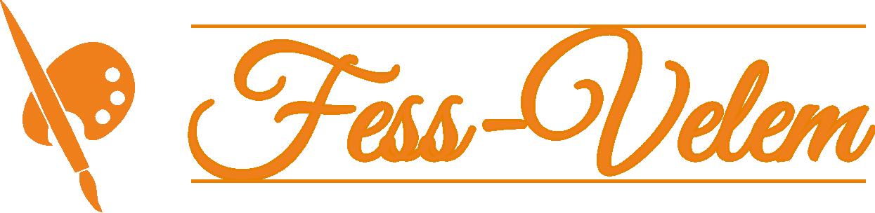 Fess-Velem